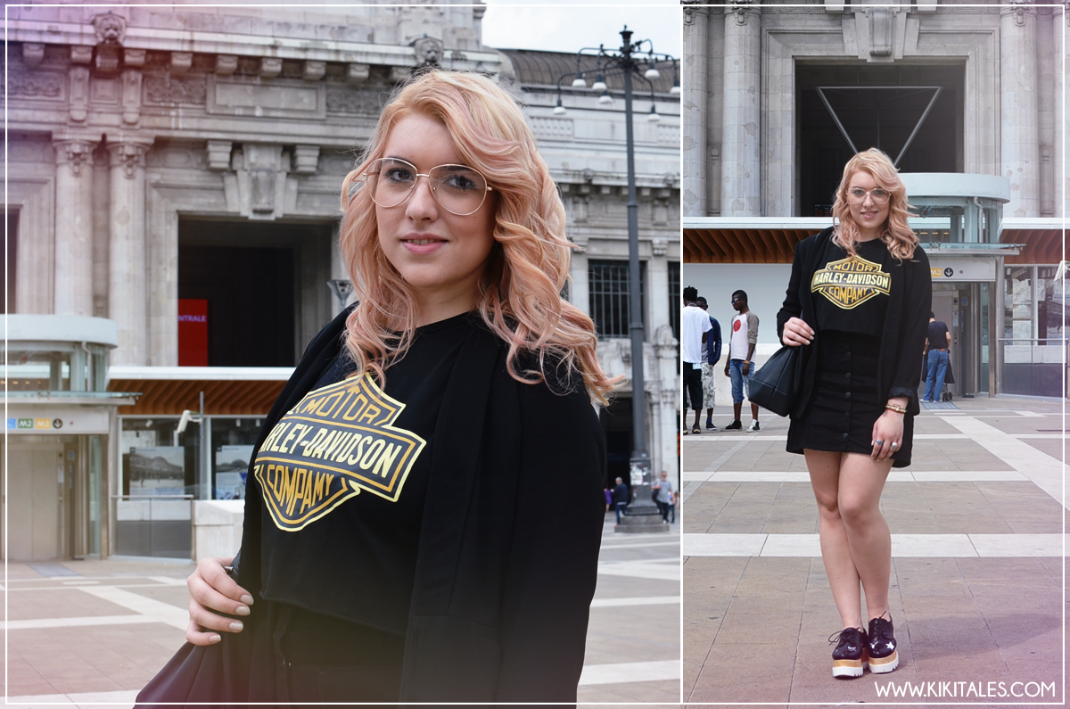 black-nero-70s-70-anni-settanta-look-style-ootd-ootn-outfit-kiki-tales-milano-stazione-centrale-romwe-primark