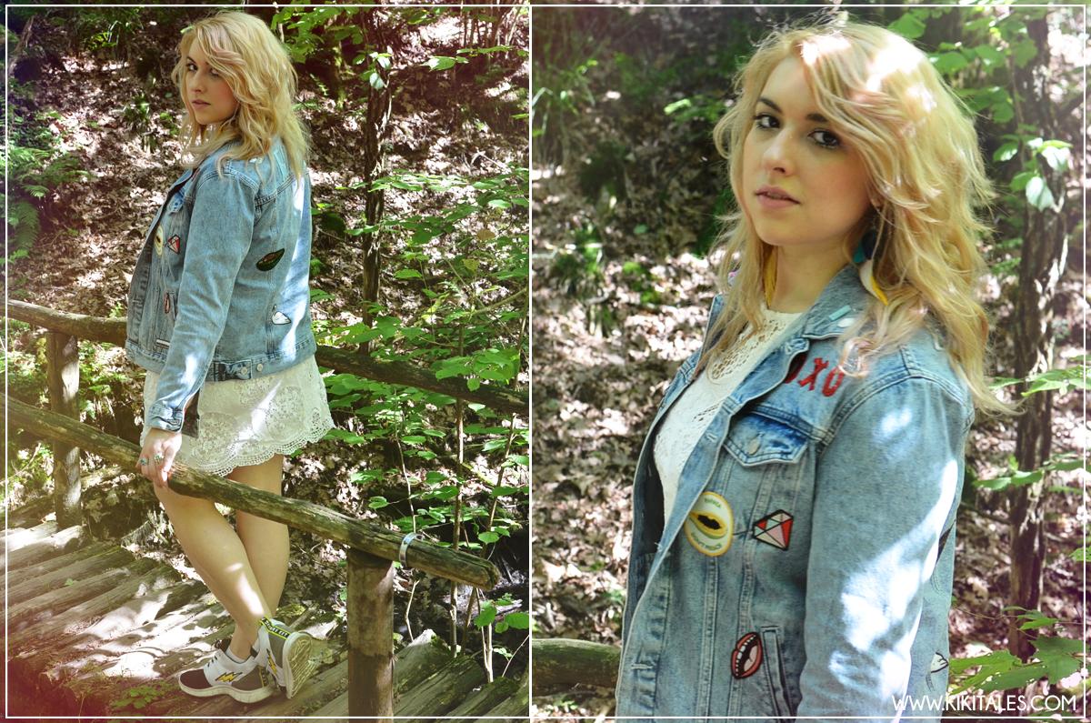 denim-paisley-pizzo-jeans-kiki-tales-federica-colombo-summer-spring-primavera-estate