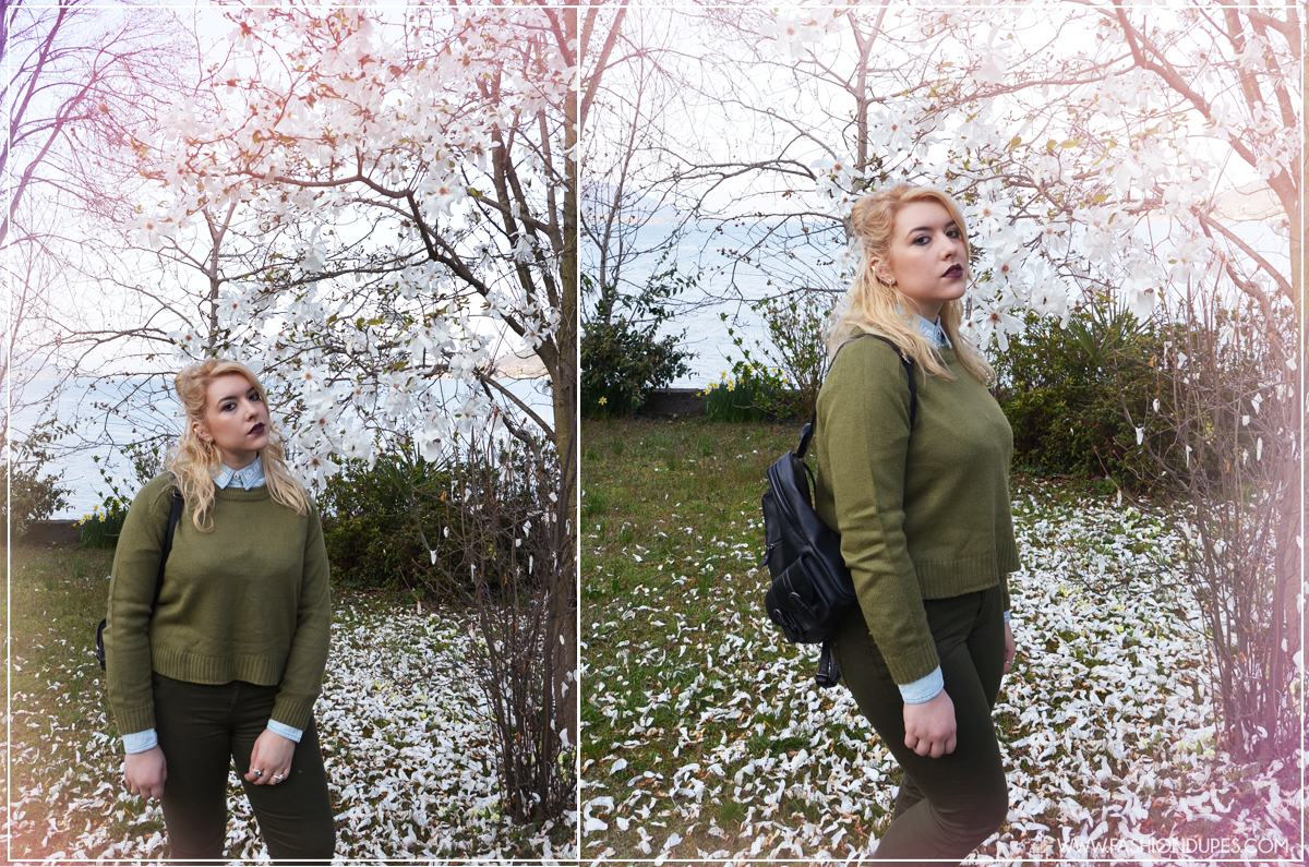 fashion-dupes-dried-herb-spring-primavera-look-outfit-ootd-ootn-moda