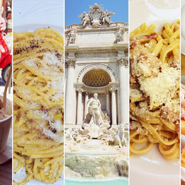 italia-cosa-mangiare-a-roma-guida-ristorante-kiki-tales