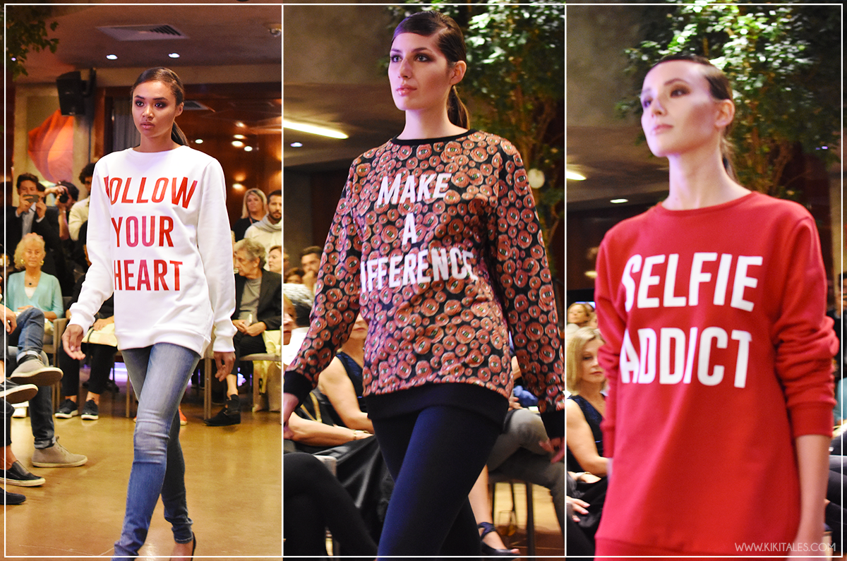 kiki-tales-fashion-week-show-runway-press-delirium-fashion
