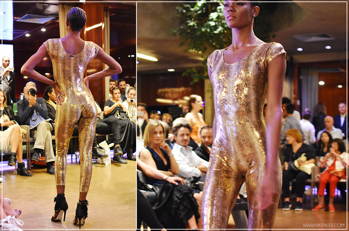 kiki-tales-fashion-week-show-runway-press-divissima