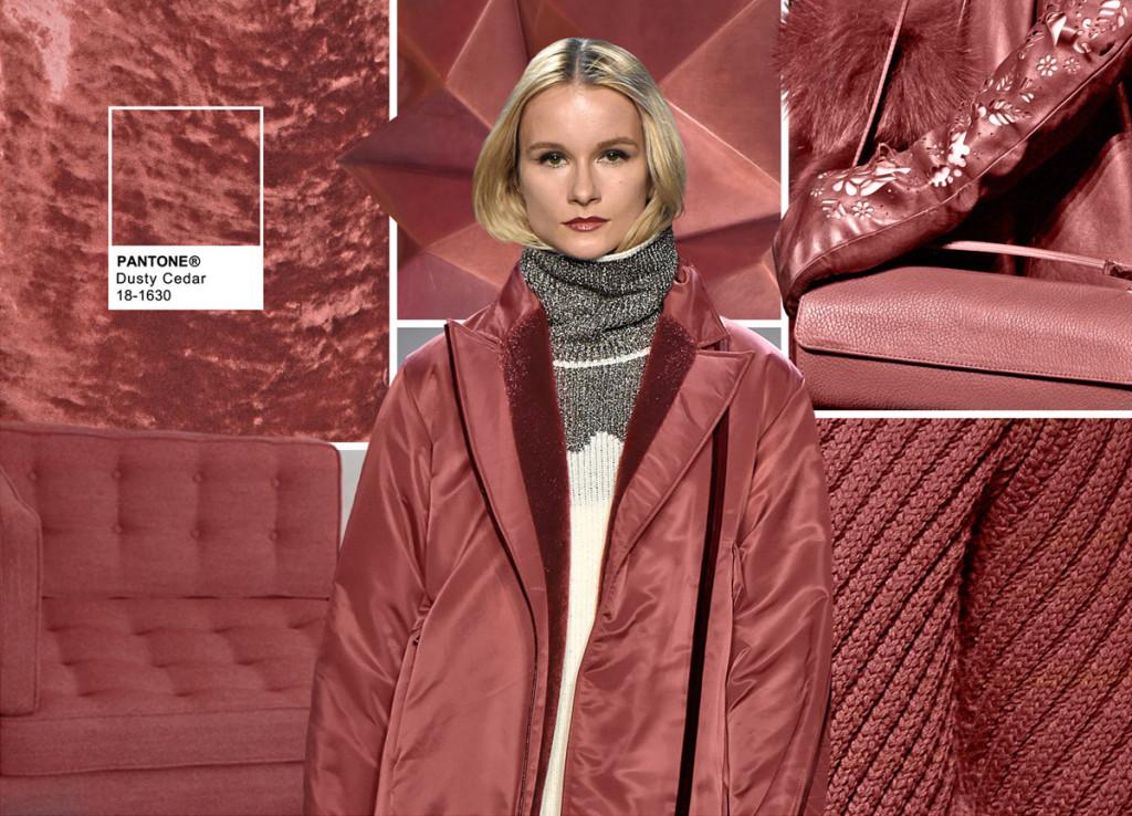 autunno-trend-moda-colori-kikitales