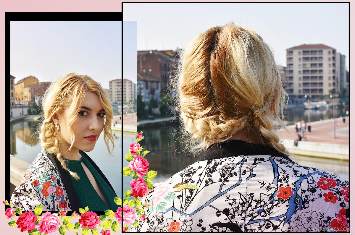 capelli-hairstyle-trecce-outfit-laurea-autunnale-kiki-tales-federica-colombo-blogger-milano