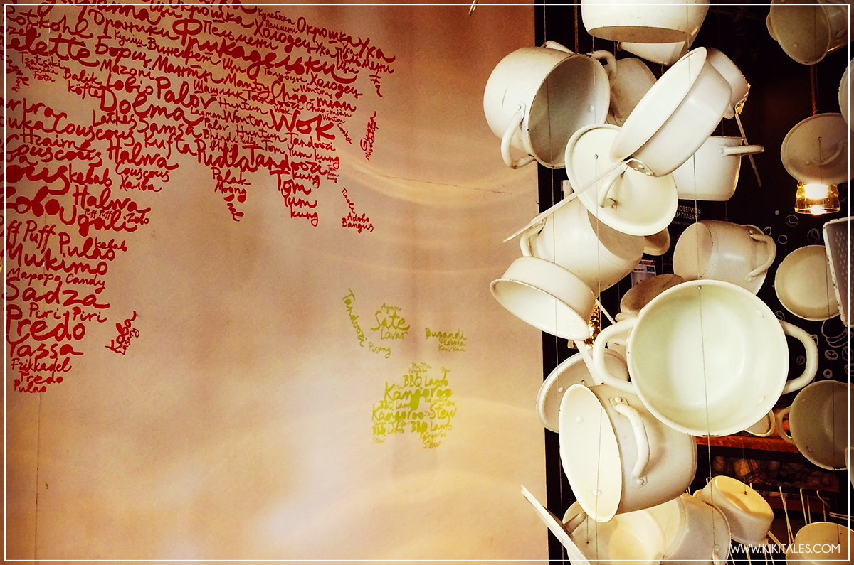 cosa-mangiare-a-roma-guida-ristorante-kiki-tales-design-cafe