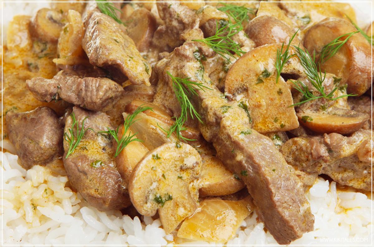 cosa-mangiare-a-roma-guida-ristorante-kiki-tales-filetto