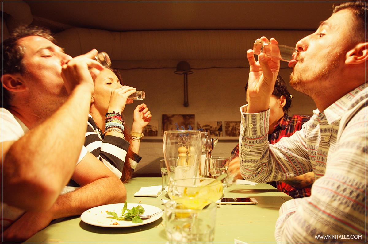 cosa-mangiare-a-roma-guida-ristorante-kiki-tales-vodka