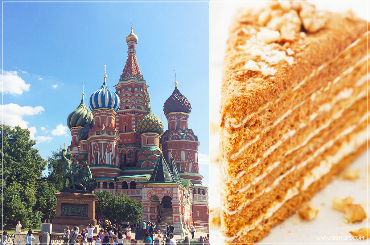 cosa-mangiare-in-russia-san-pietroburgo-mosca-kiki-tales-food-blogger