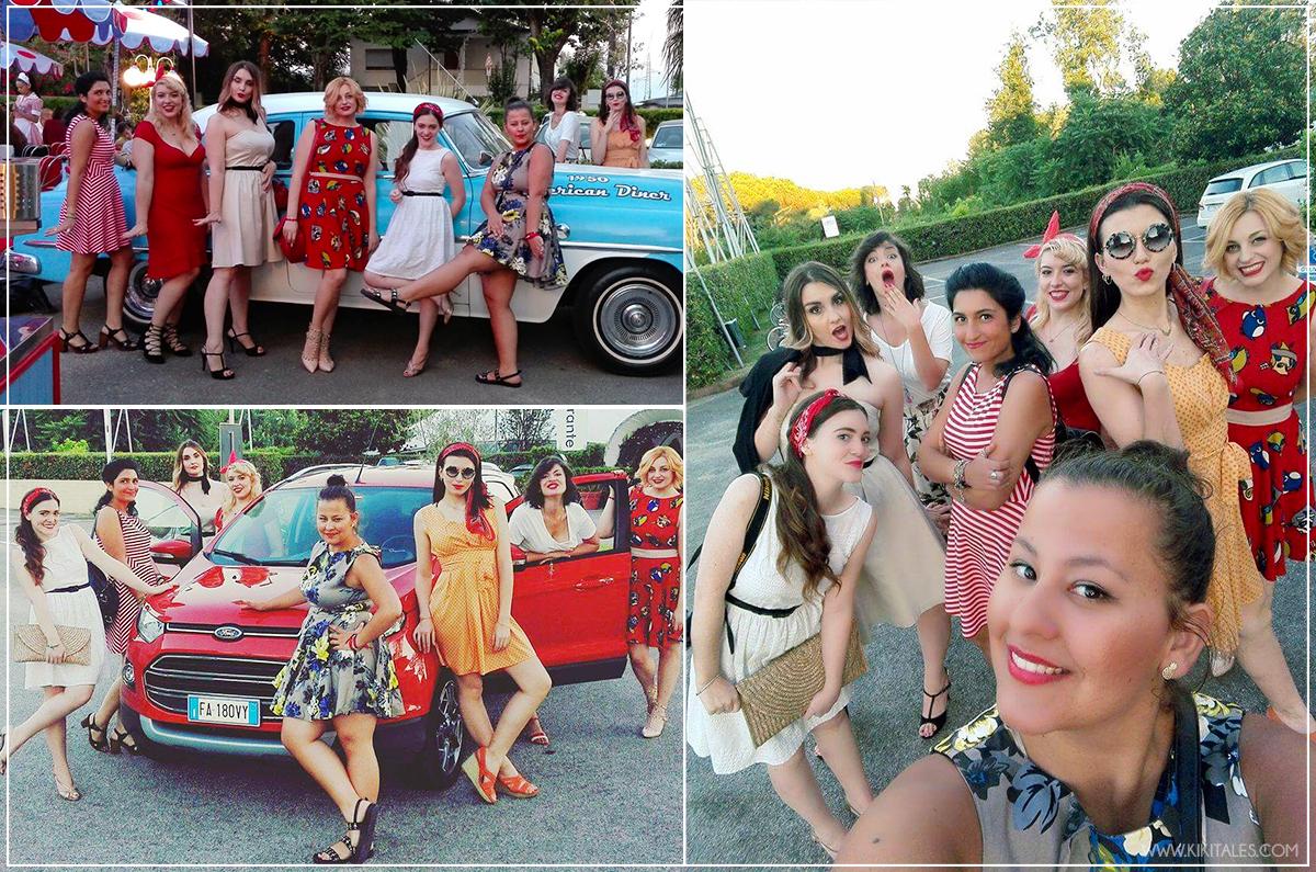 forte-dei-marmi-kiki-tales-blog-federica-colombo-smartbox-experience-ford-blogger
