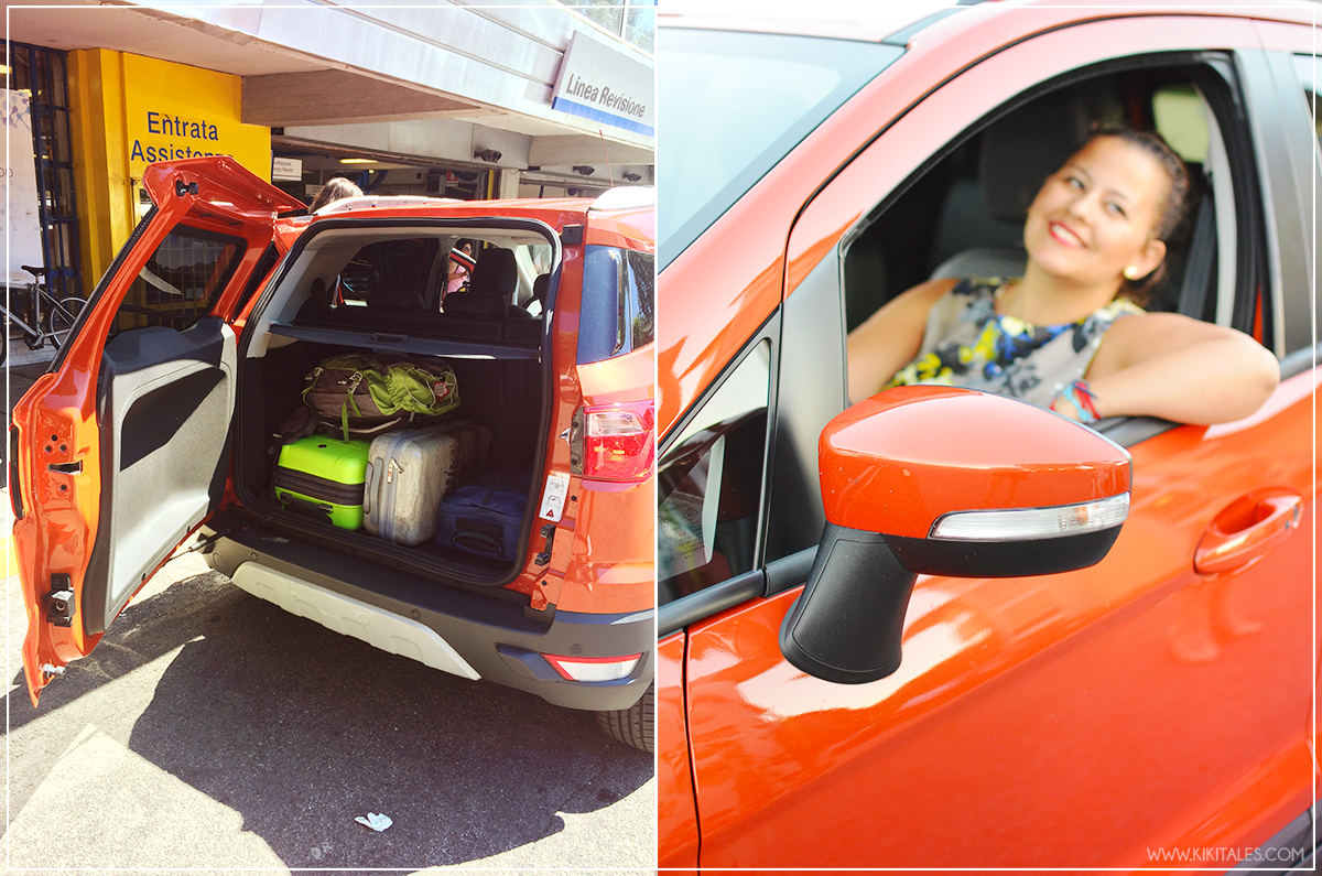 forte-dei-marmi-kiki-tales-blog-federica-colombo-smartbox-experience-ford-on-the-road-ecosport
