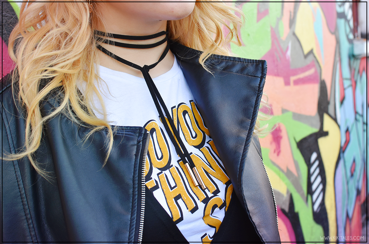 girly-rock-aw-2016-kiki-tales-autumn-autunno-fall-look-style-chocker