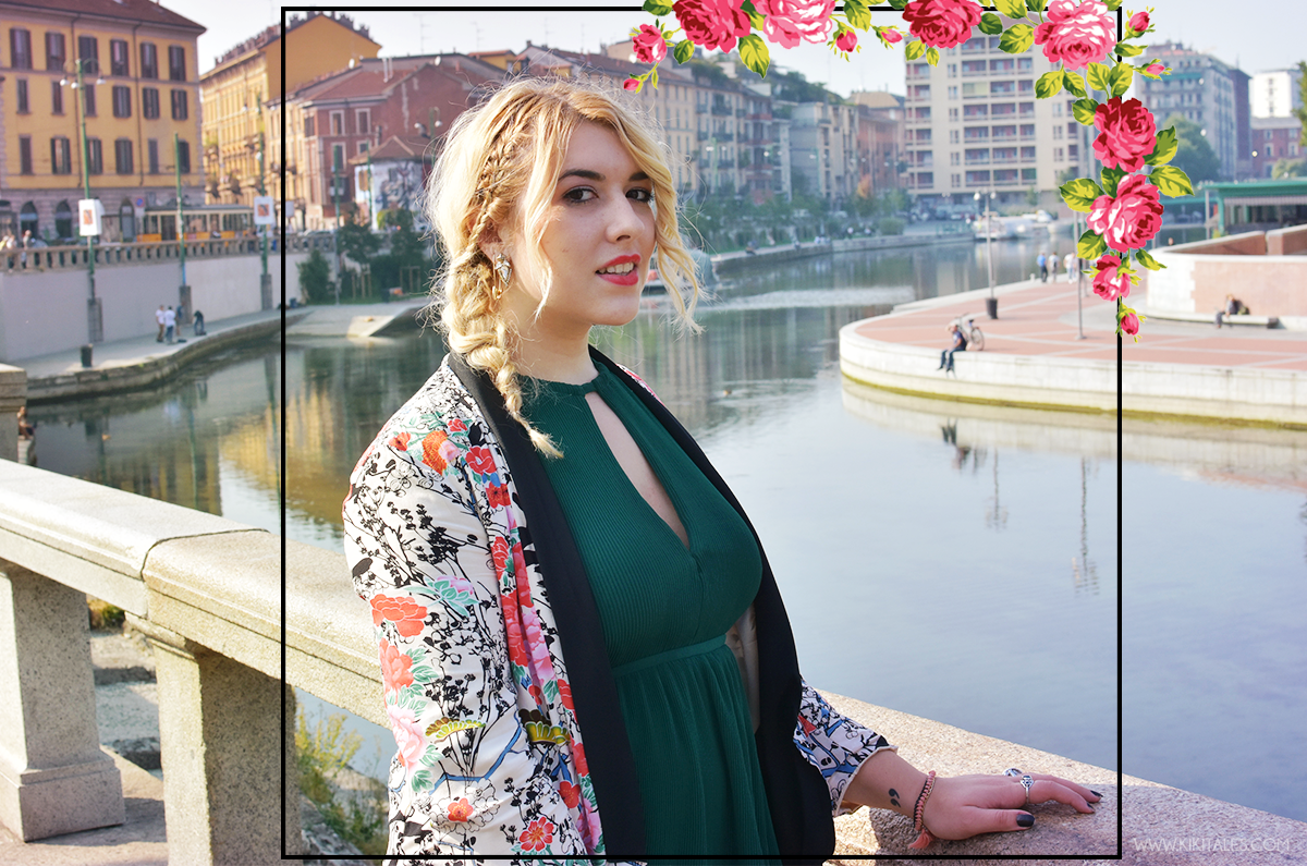 green-verde-outfit-laurea-autunnale-kiki-tales-federica-colombo-blogger-milano