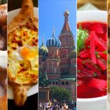 italia-cosa-mangiare-a-roma-guida-ristorante-kiki-tales-cover