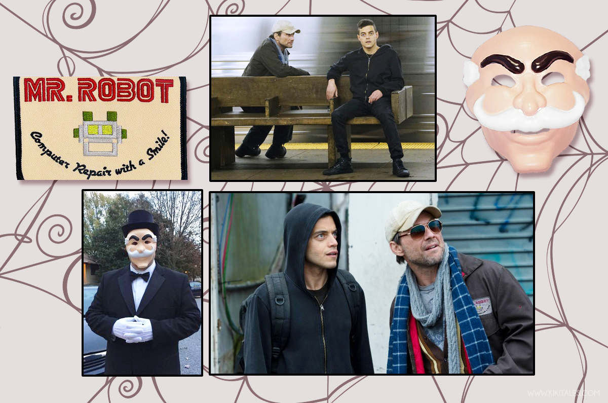 mr-robot-halloween-telefilm-look-tv-series-kiki-tales