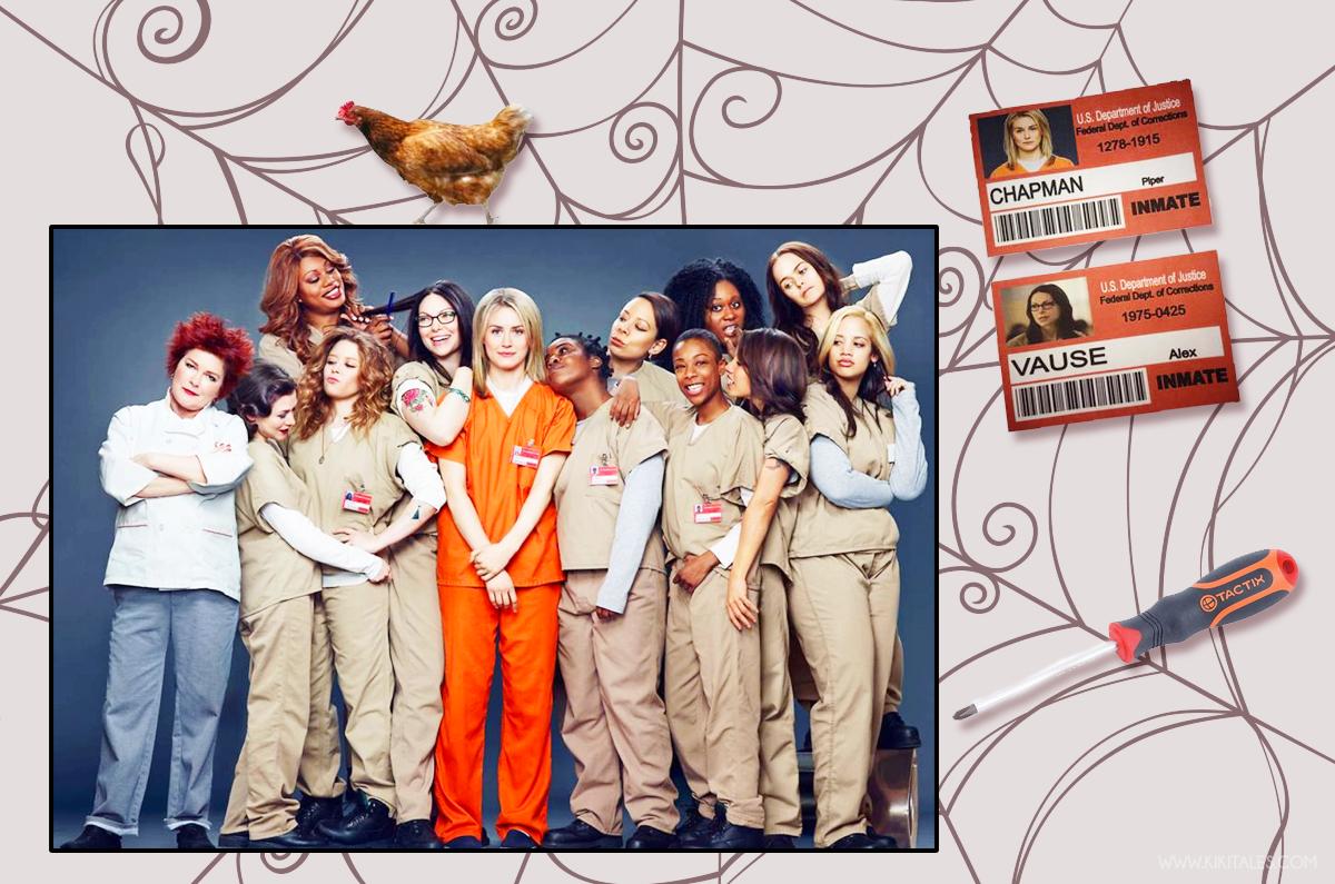 orange-is-the-new-black-halloween-telefilm-look-tv-series-kiki-tales