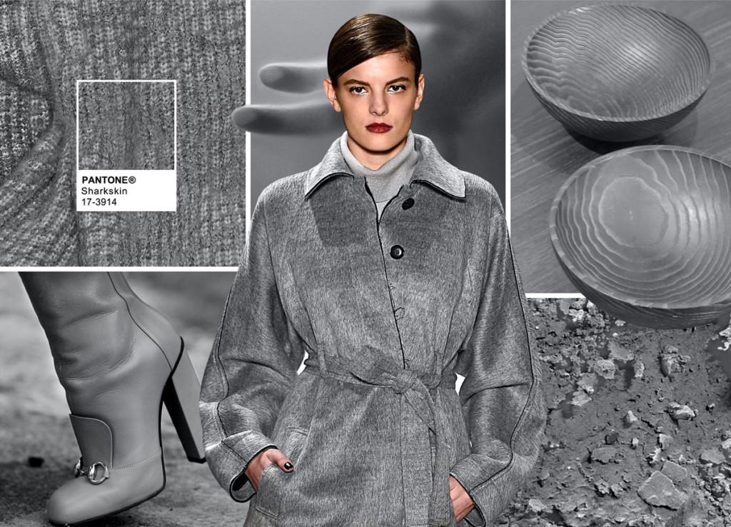 pantone-grigio-kikitales-tendenze-autunno-inverno-2016