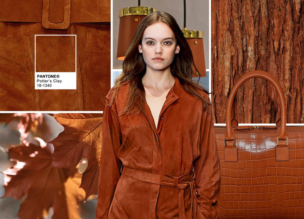 pantone-moda-autunno-kikitales-tendenze-autunno-inverno-2016