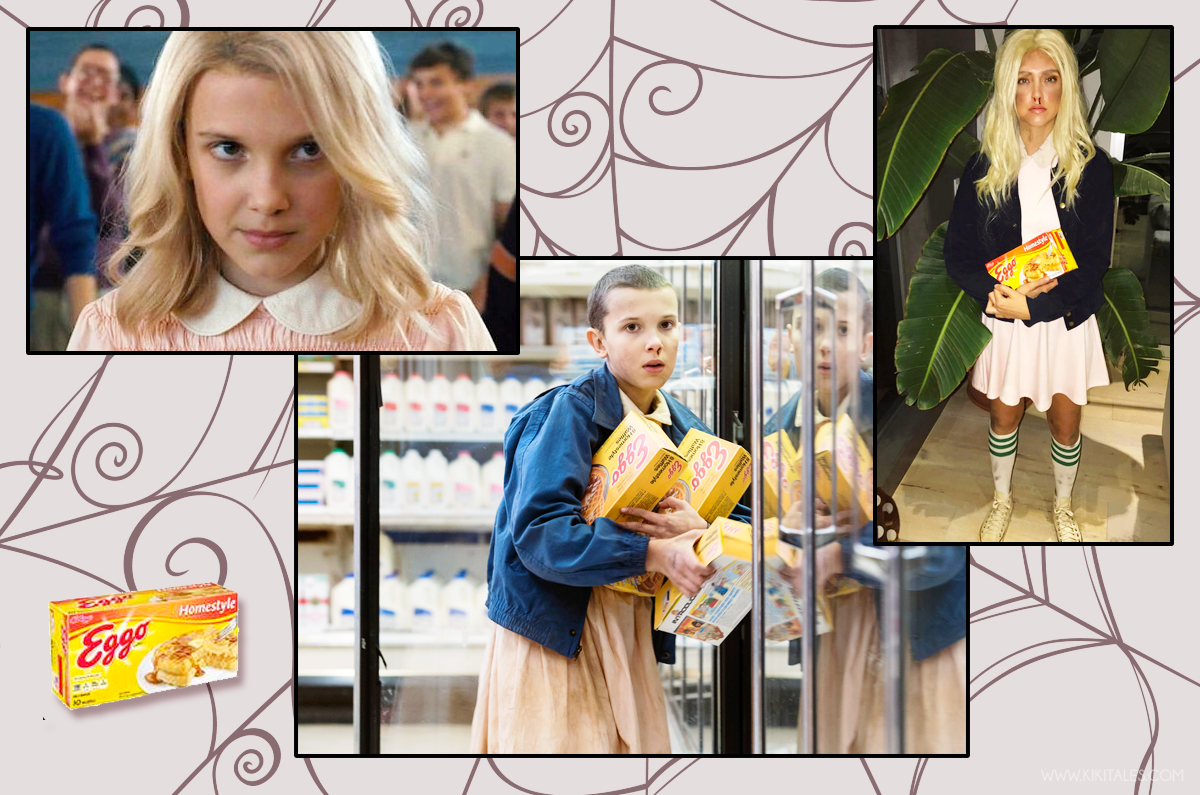 stranger-things-eleven-ferragni-halloween-telefilm-look-tv-series-kiki-tales
