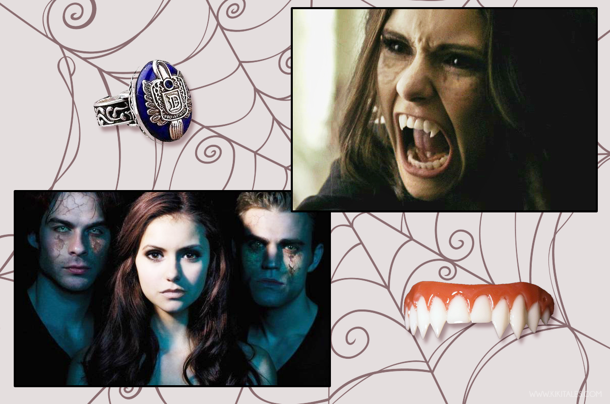 vampire-diaries-halloween-telefilm-look-tv-series-kiki-tales