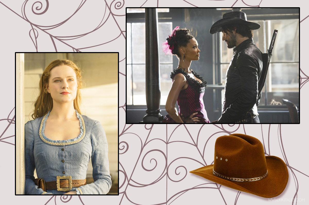 westworld-halloween-telefilm-look-tv-series-kiki-tales