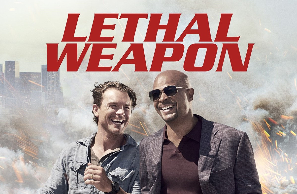 lethal-weapon-tv-series-new