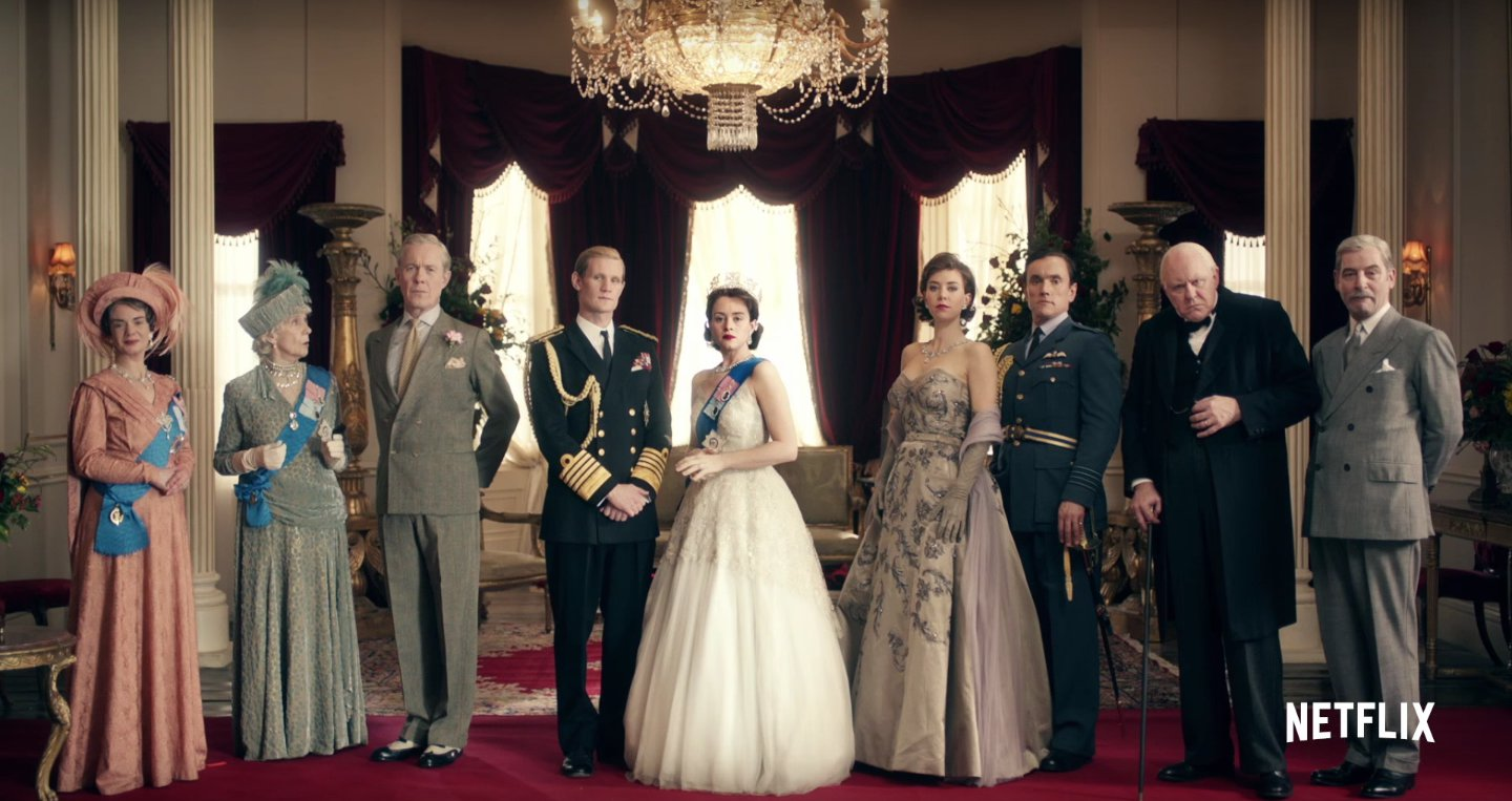 the-crown-netflix-new-telefilm