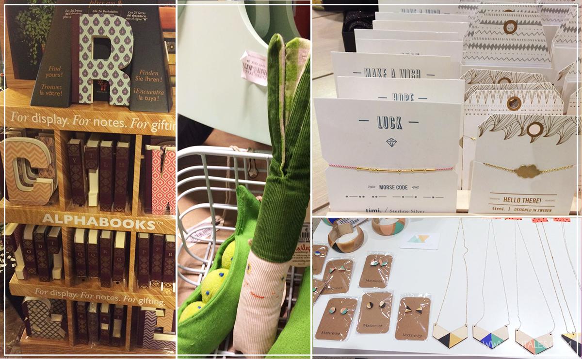 accessori-casa-moda-shopping-design-belgio