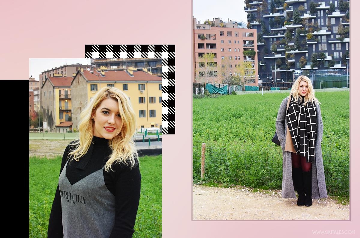 burgundy-borgogna-kiki-tales-milan-fall-look-outfit-style-autunno-autumn-gae-aulenti-fashion