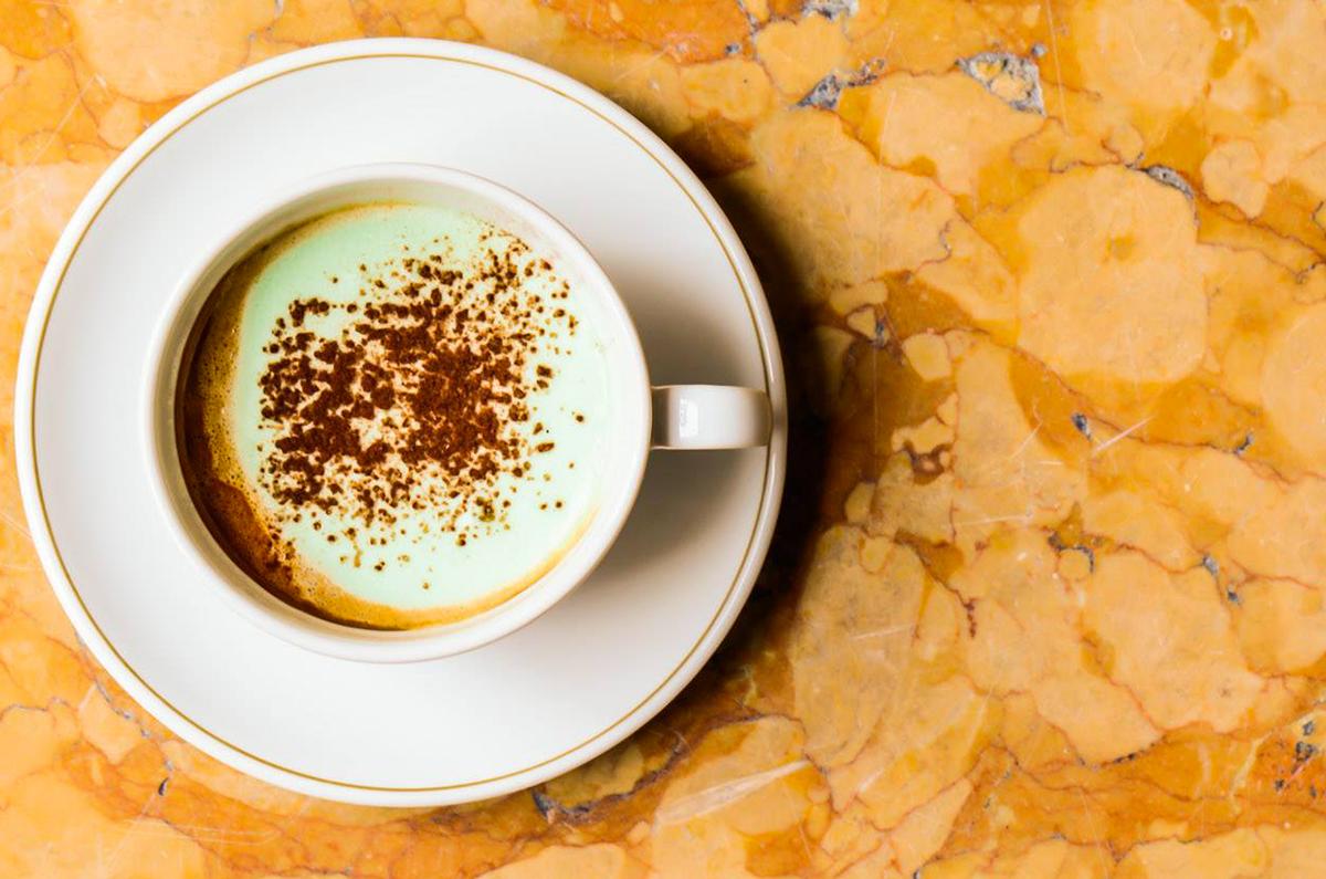 caffe-verde-cosa-mangiare-a-padova-guida-ristorante-kiki-tales