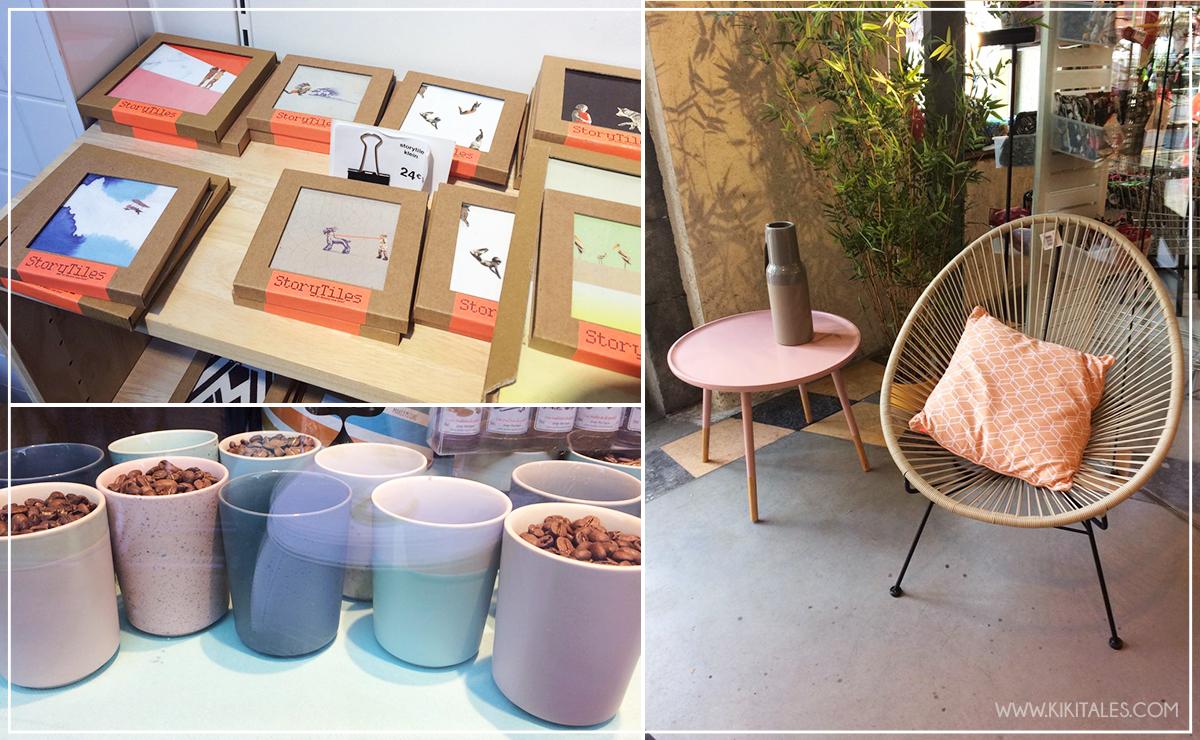 colori-pastello-design-casa-home-cactus-belgio
