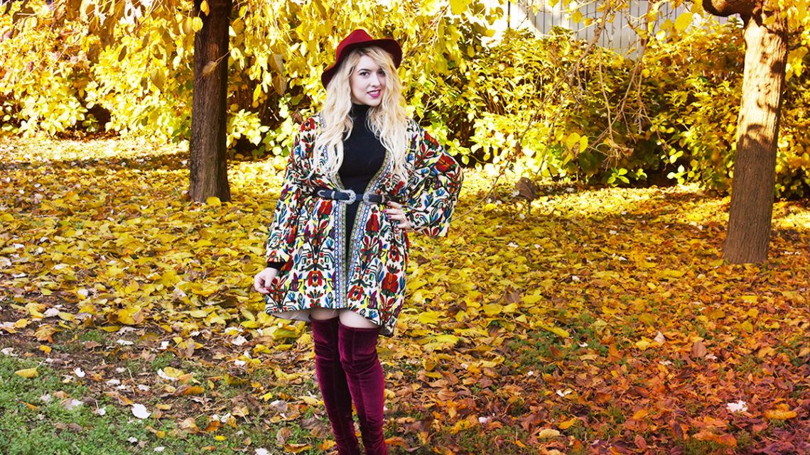 cover-autunno-kiki-tales-shein-coat-black-outfit-fall-look-style