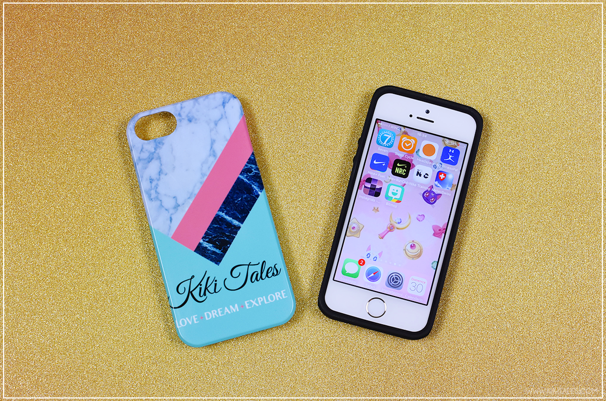 cover-online-kiki-tales-iphone-5s-6s-gocustomized-cover