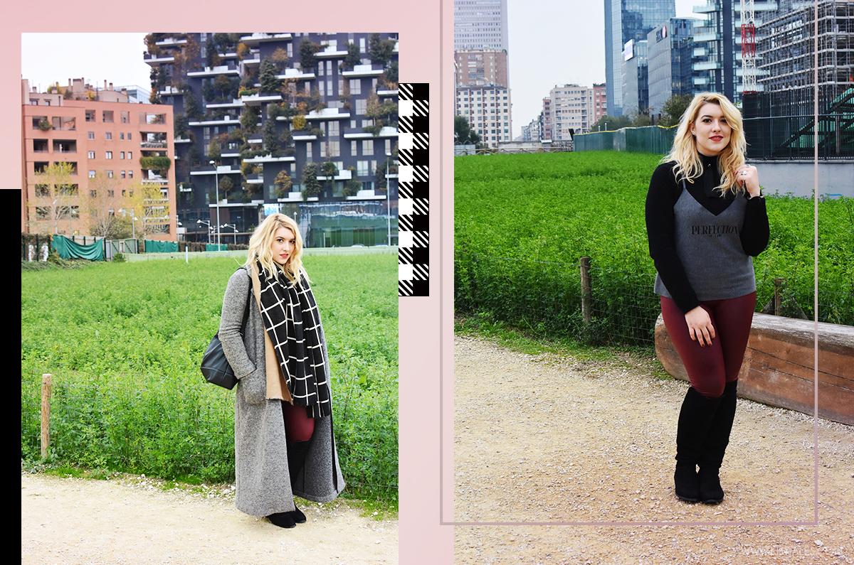 cuissardes-stivali-kiki-tales-milan-fall-look-outfit-style-autunno-autumn-gae-aulenti-fashion