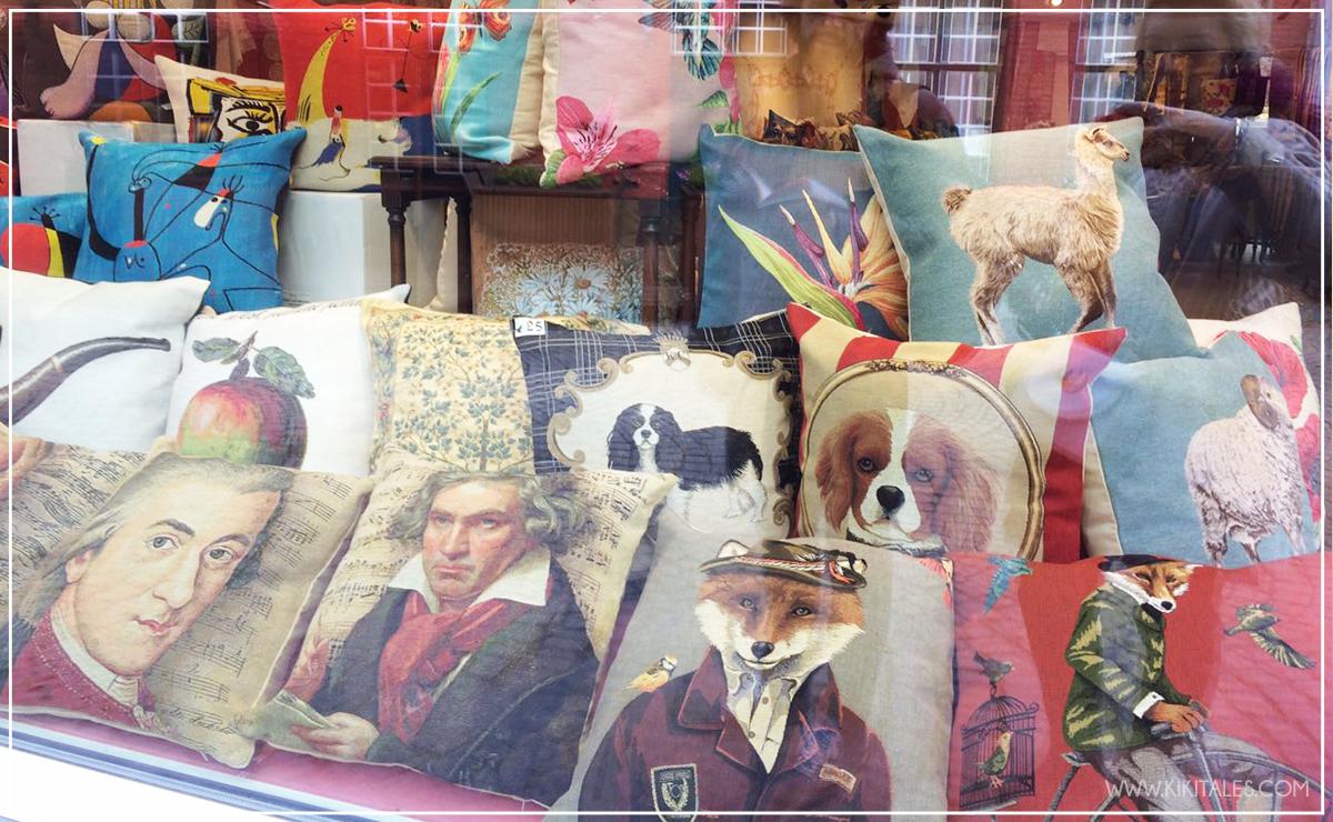 cuscini-moda-shopping-design-belgio