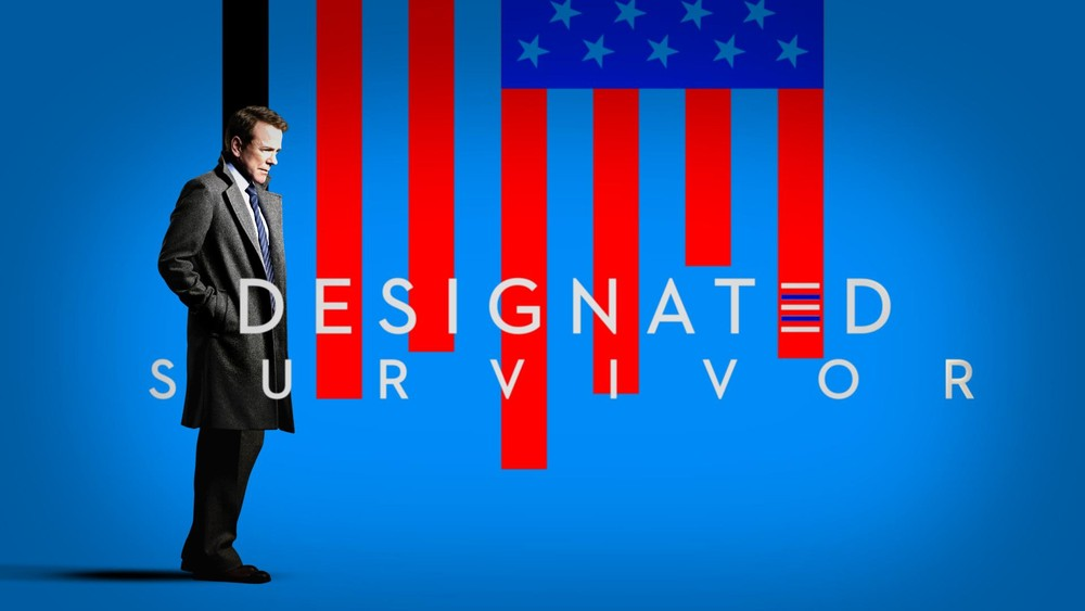 designated-survivor-new-telefilm
