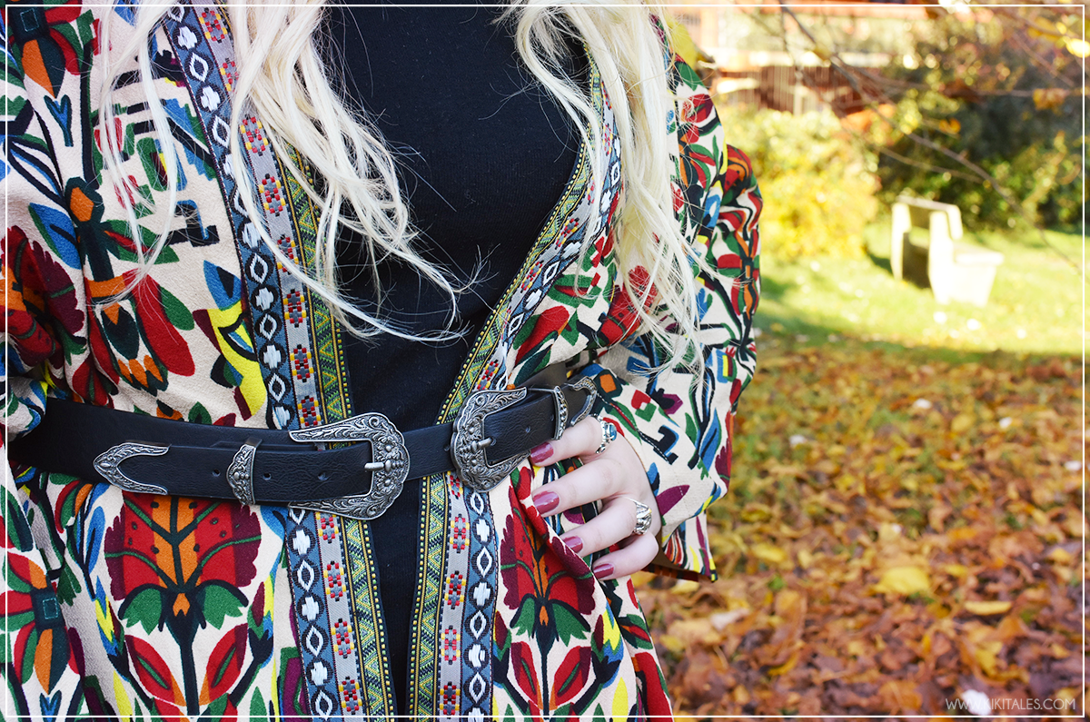 details-kiki-tales-shein-coat-black-outfit-fall-look-style