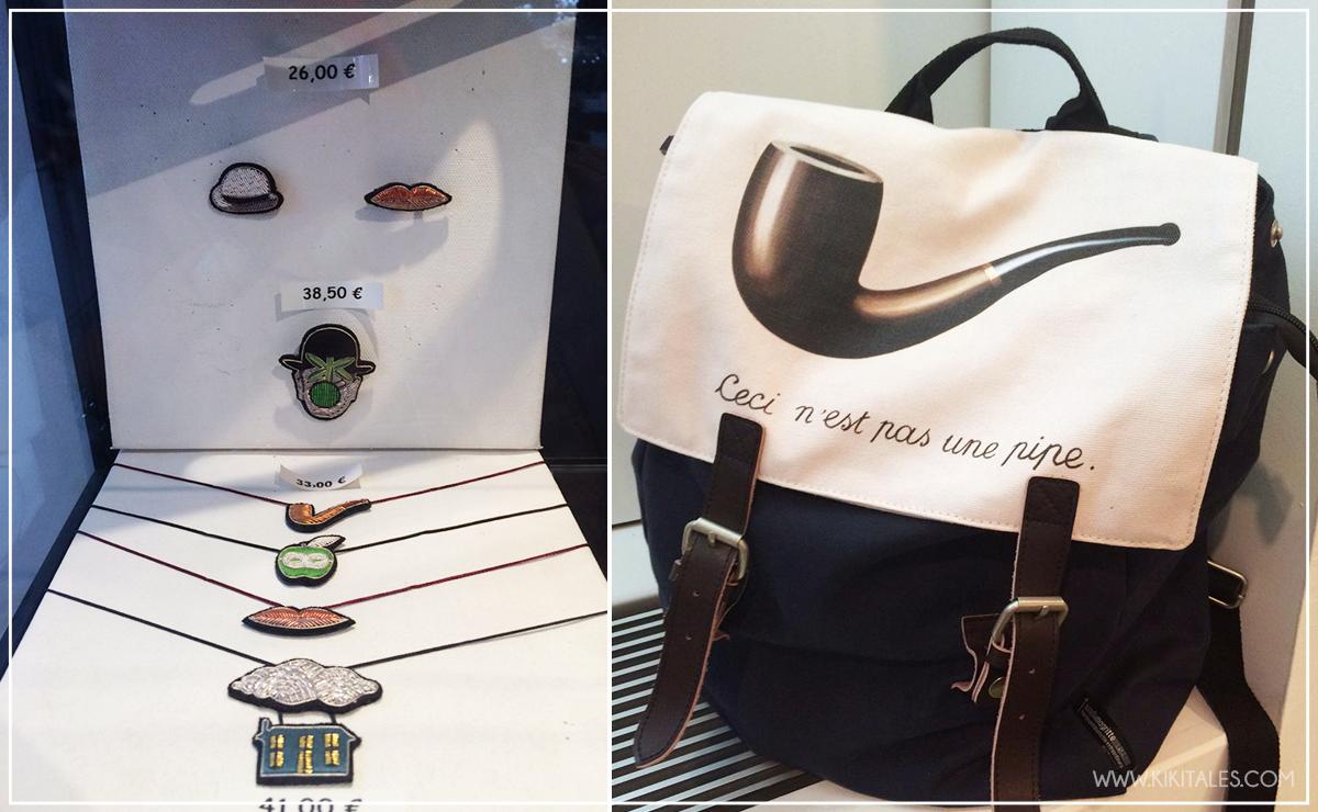 gift-shop-museo-magritte-moda-shopping-design-belgio