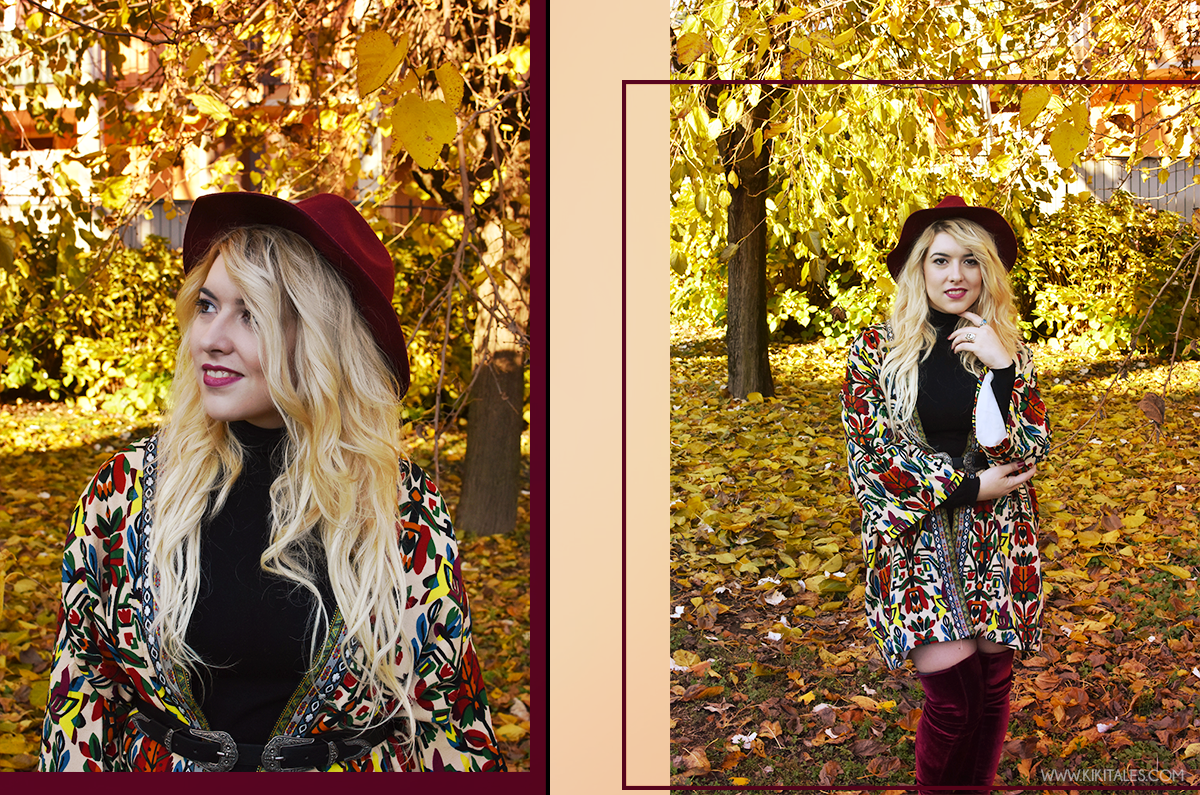 haul-kiki-tales-shein-coat-black-outfit-fall-look-style