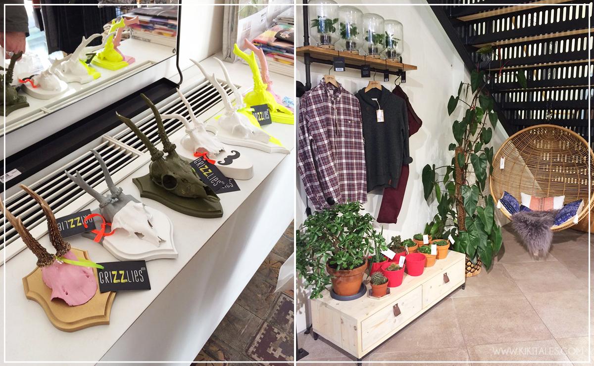 interior-design-casa-home-cactus-belgio