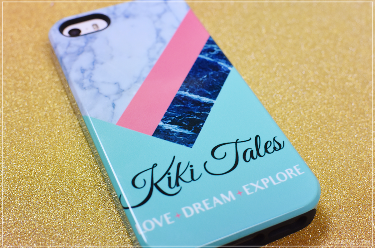 kiki-tales-iphone-5s-6s-gocustomized-cover