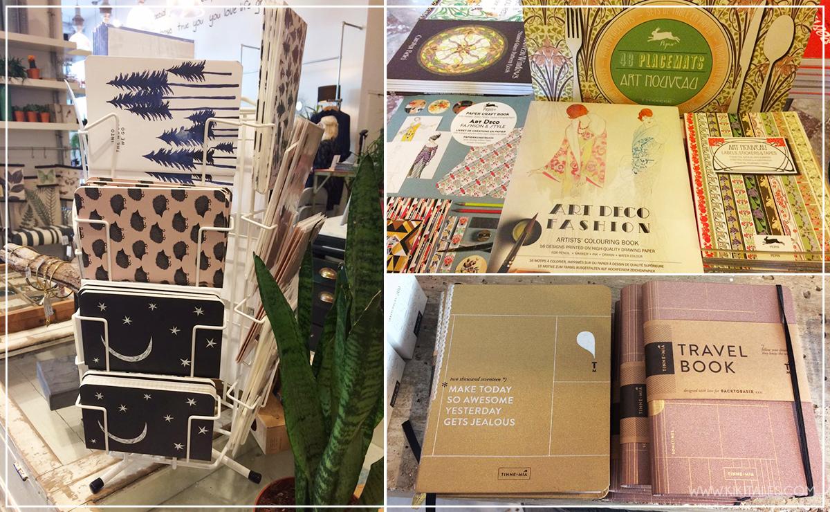 libri-quaderni-casa-home-belgio