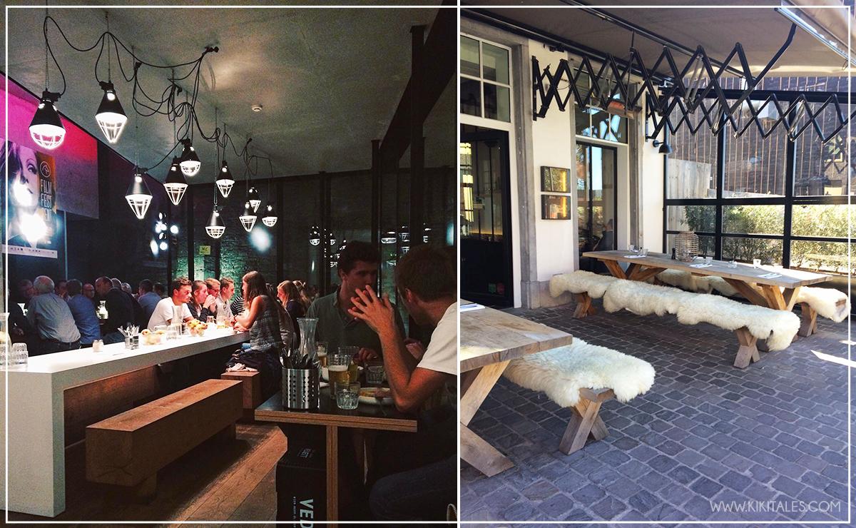 locali-ristoranti-belgio