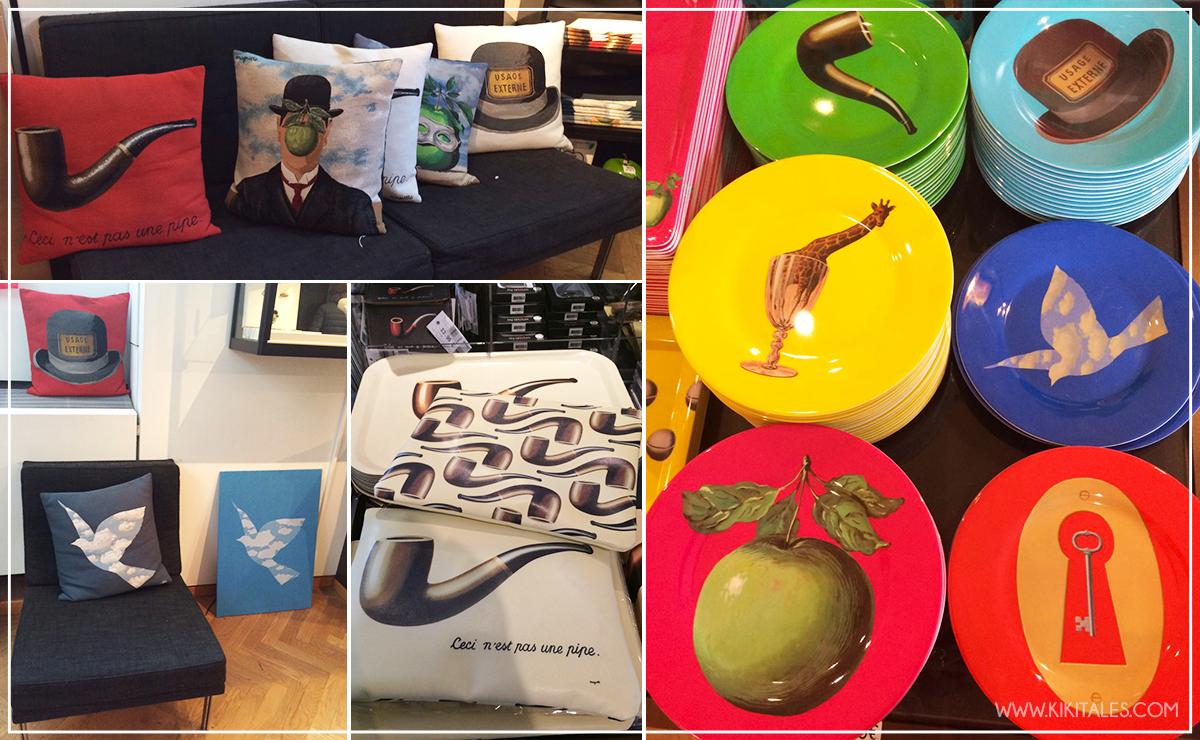 museo-magritte-moda-shopping-design-belgio
