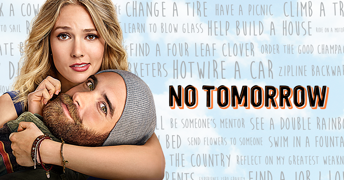 nuovi-telefilm-top-no-tomorrow