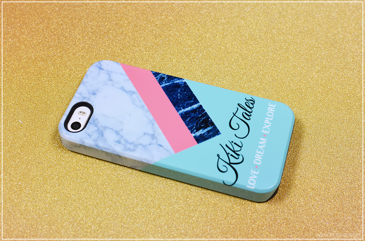 personalizzate-kiki-tales-iphone-5s-6s-gocustomized-cover