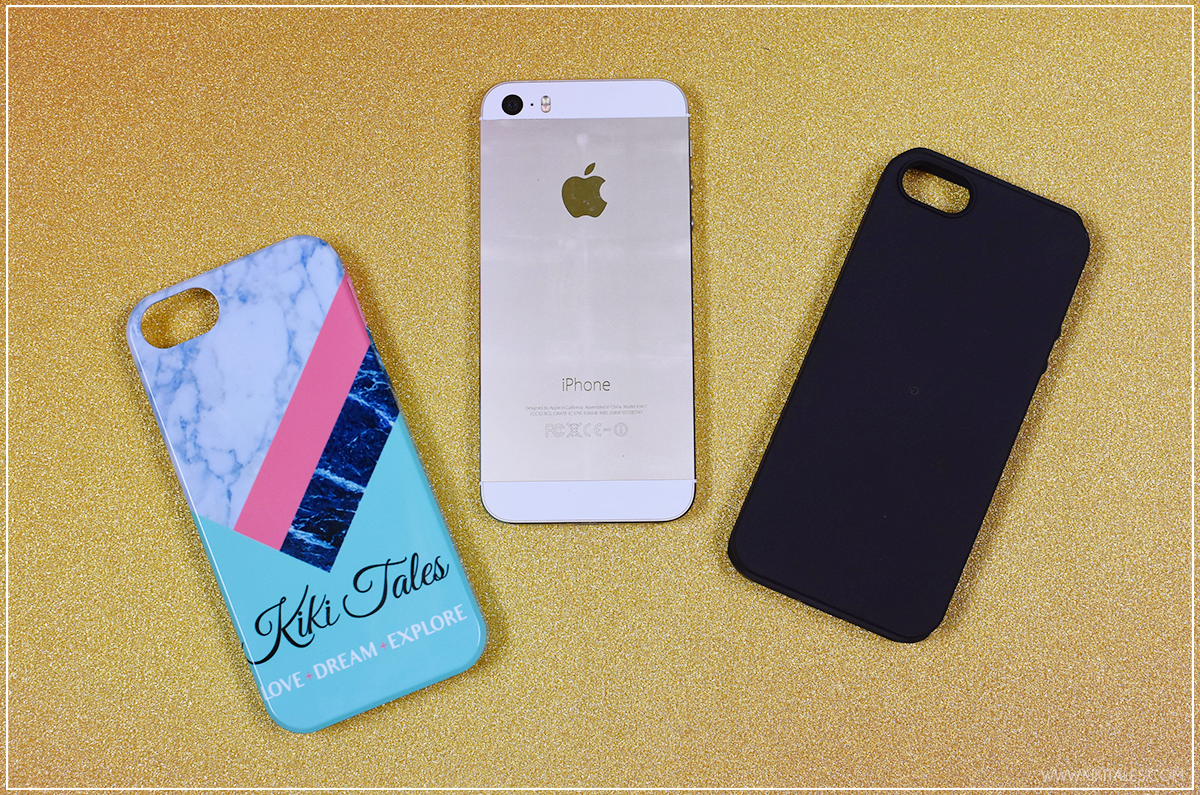 resistenti-kiki-tales-iphone-5s-6s-gocustomized-cover