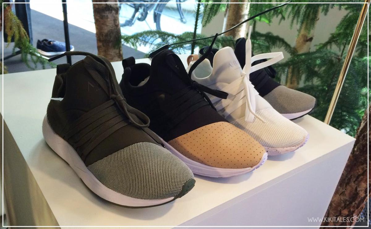 shoes-scarpe-shopping-moda-fashion-belgio