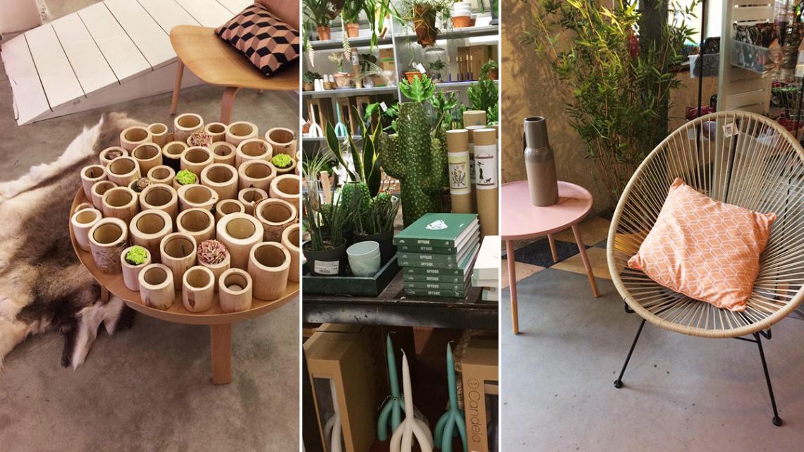 shopping-e-design-in-belgio-kiki-tales