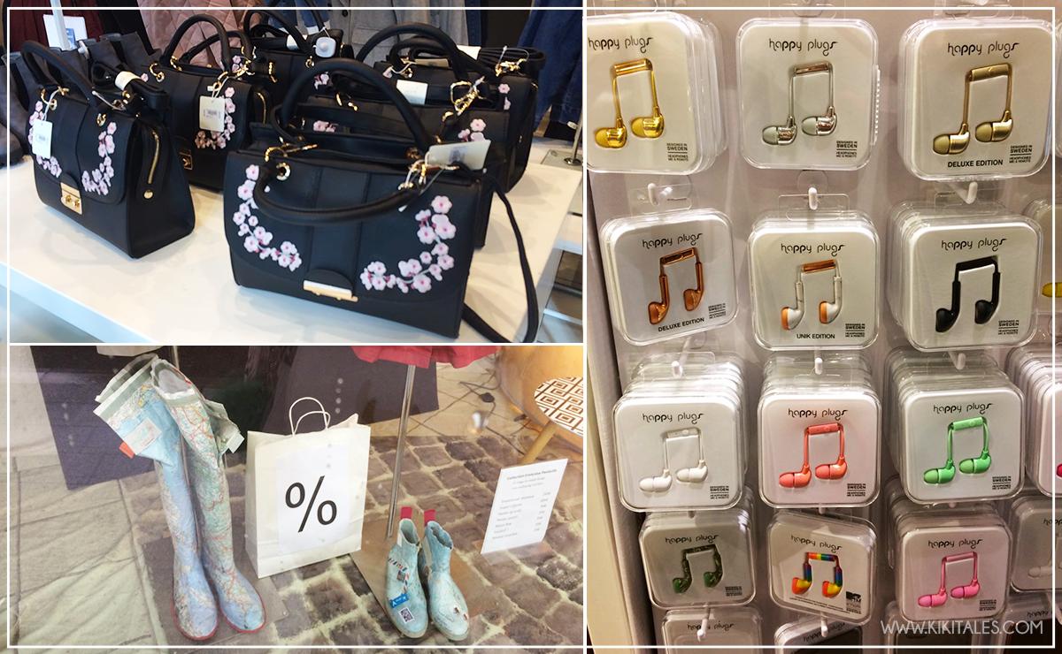 shopping-moda-fashion-belgio