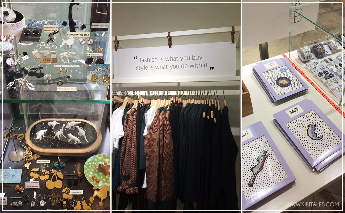 shopping-moda-style-fashion-belgio
